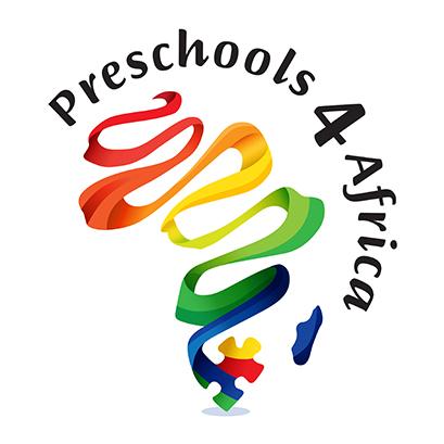 PRESCHOOLS 4 AFRICA PROJECTS
